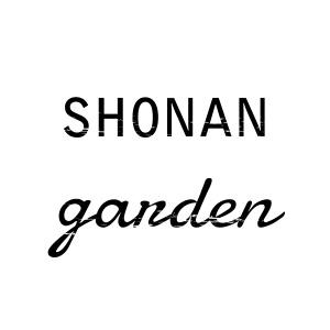 SHONAN garden 編集部