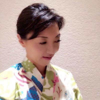 yukari takahashi