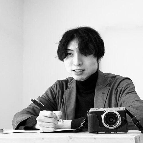 Tomoyuki Yamaga